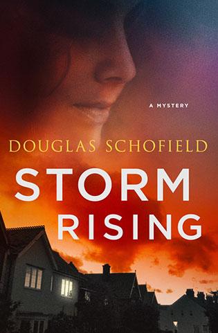 storm-rising.douglasschofield
