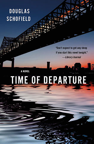 time-of-departure